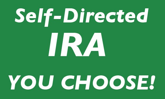 The Truth About Self-Directed IRAs and Other Accounts