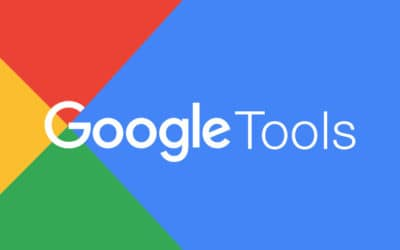 21 Free Google Tools for Real Estate & Note Investors