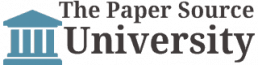 Cropped Papersourceuniversity 1 1.png