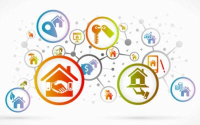 8 Reasons Why Your Real Estate Website Does Not Generate Any New Business