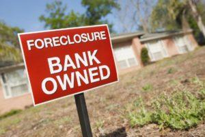 Foreclosure U3oa9qr.max 1200x600.jpg