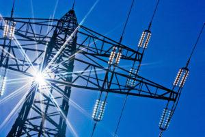 Electricity Distribution.jpg
