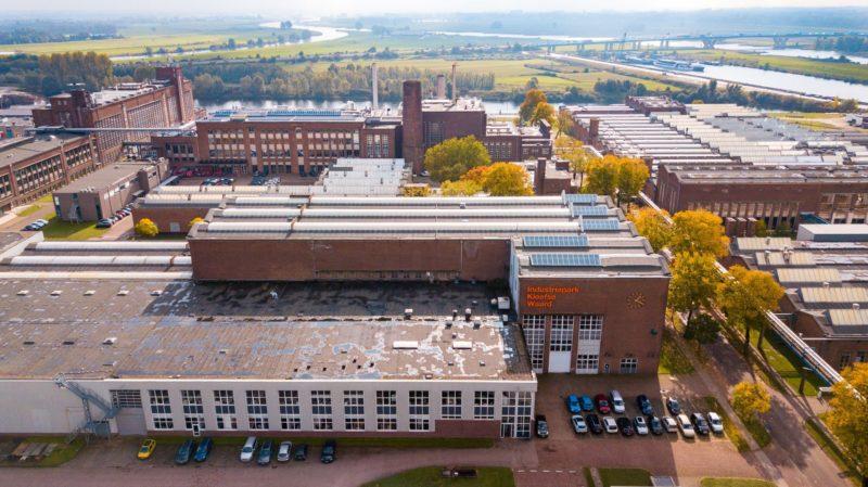 Iot Solution Netherlands E1601469422444.jpg