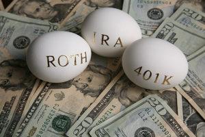 401k vs ira.jpg