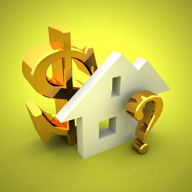 mortgage graphic.jpg